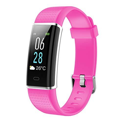 Mpow Smartwatches, 118g