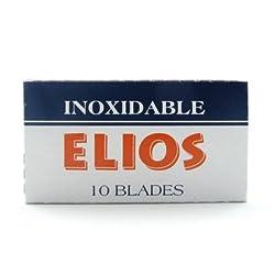 Elios Cuchilla de afeitar...