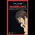Millénium, Tome 3 - La reine dans le palais des courants d'air: Millénium 3