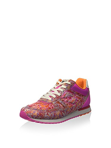 Sneakers Lotto Rosa