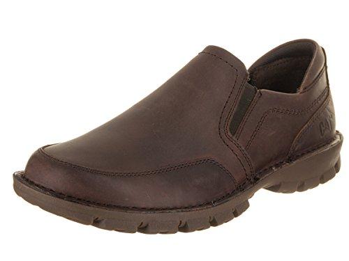 Caterpillar Men's Grayson Casual Shoe