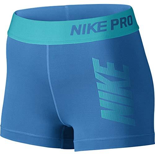 NIKE PRO COOL 3 GRX SHORT (Nike Tr 3 Fit)