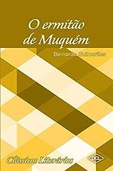 O Ermitão de Muquém (Em Portuguese do Brasil)