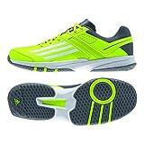 Adidas Counterblast 5 Innen Gerichtsschuh