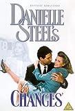 Danielle Steel's Changes [DVD] by Cheryl Ladd