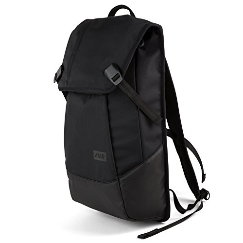 Laptoprucksack Daypack Proof Edition Proof Ruby (18 Liter) Aevor VLhR1hFE