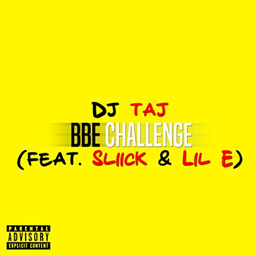 BBE Challenge