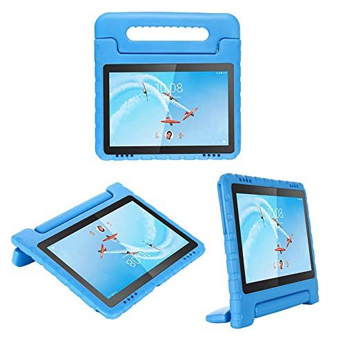 Funda Protectora Tableta Lenovo Tab E10 TB-X104F 10,1