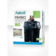 Askoll Pratiko 300 New Generation - Filtro