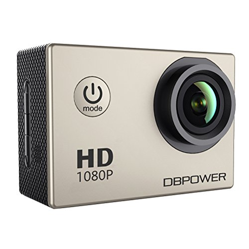 dbpower-waterproof-action-sports-camera-cam-dv-camcorder-12mp-1080p-hd-with-2-batteries-waterproof-c