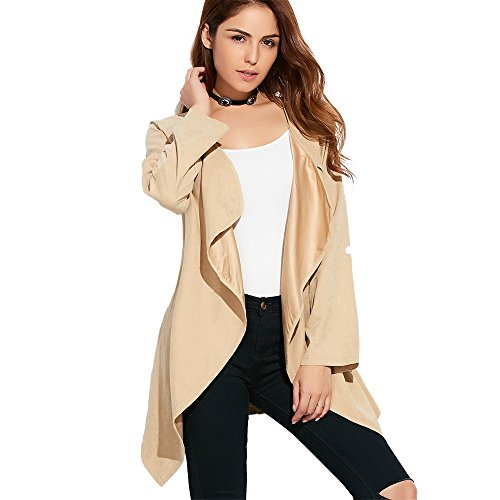 zaful-women-christmas-ladies-drape-front-rolled-long-sleeve-coat2xl