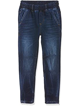 dig.it denim Jungen Jeans