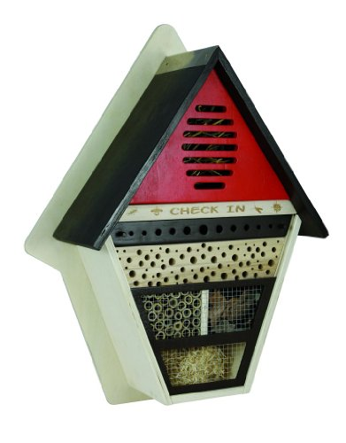 home-garden-insektenhaus-insektenhotel-flitz-mehrfarbig