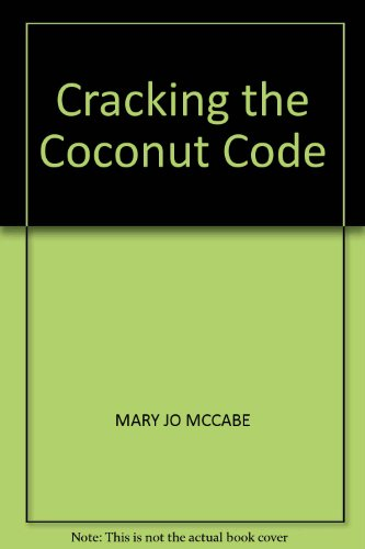 Cracking the Coconut Code