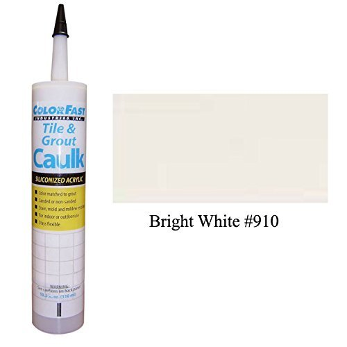 tec-color-matched-caulk-by-colorfast-sanded-910-bright-white-by-colorfast-ind