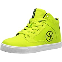 Zumba Footwear Zumba Street Fresh, Zapatillas Deportivas Para Interior Para Niñas