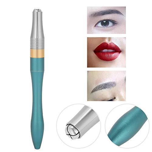 Microblading Supplies Manual Tattoo Pen