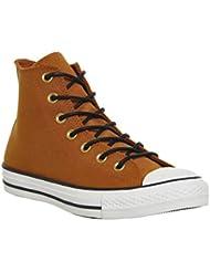 Converse Leather All Star, Unisex - Erwachsene Sneaker