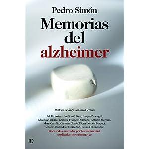 Memorias del Alzheimer (Actualidad (esfera))