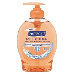 August In India Wash Soapamp; Body 2019 List 1 Cpc Price Nw80Onmvy