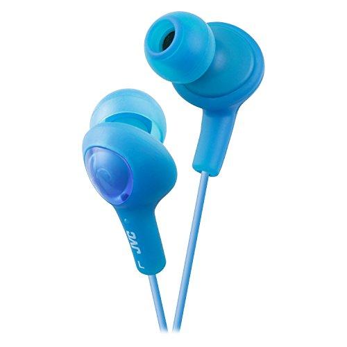 JVC HA-FX5A Headset -