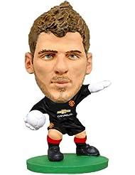 Manchester United F.C. SoccerStarz De Gea