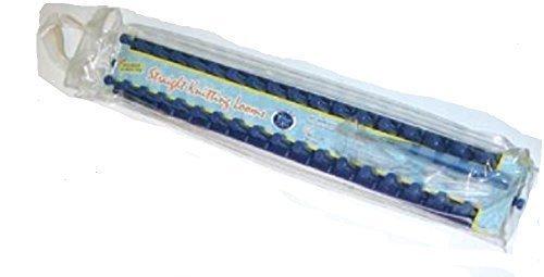 Permin Schnell-Stricker Strickstab 6023 blau