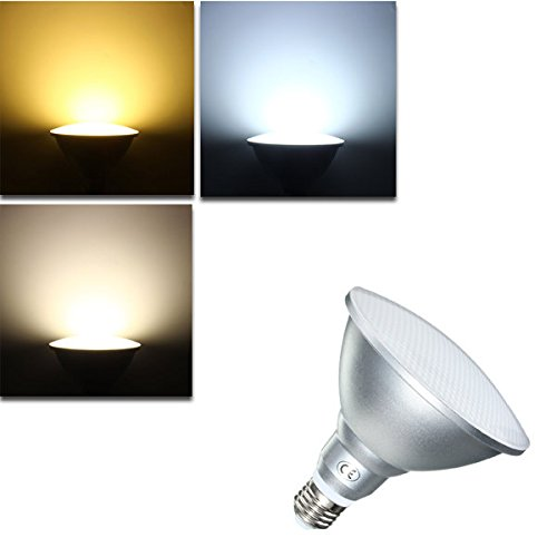 bazaar-15w-900lm-led-punto-lampadina-par38-lampada-ip65-bianco-caldo-bianco-naturale-ac220v-bianco-e