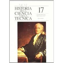 Las matemáticas en el siglo XVII (Historia de la ciencia y la técnica)