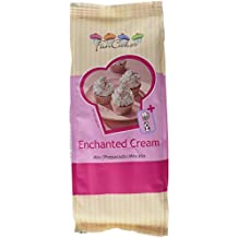 FunCakes Mezcla para Enchanted Cream - 450 gr