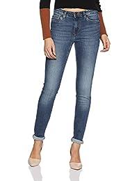 28f57fb46a Amazon.in  2XS - Western Wear   Women  Clothing   Accessories