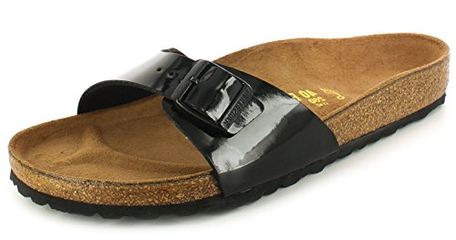 birkenstock-madrid-unisex-adults-sandals-blackpatent-4-uk