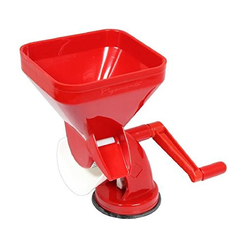 duhalle-5403-machine-a-coulis-de-tomates-plastique-rouge