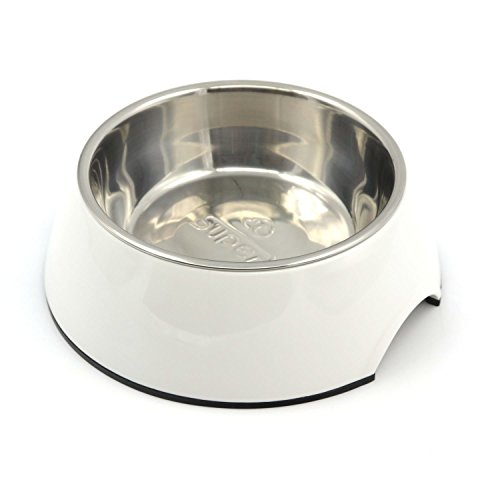 super-design-classic-removable-stainless-steel-bowl-in-high-gloss-anti-skid-round-melamine-standfor-