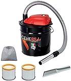aspiracenere-elettrico-cenerill-800-w-18-l-con-d