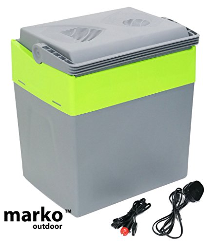 30l-litre-capacity-electrical-coolbox-240v-ac-12v-dc-electric-cool-box-cooler
