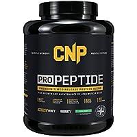 CNP Pro Peptide - Choc Mint, 2.27kg