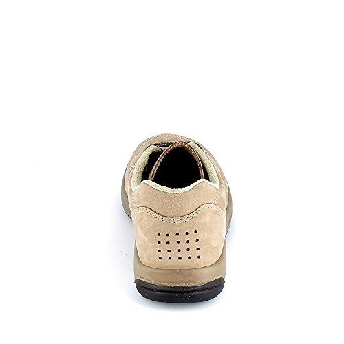 TBS Chaussures de Albana pour homme Beige