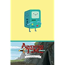 Adventure Time Mathematical Edition Volume 9
