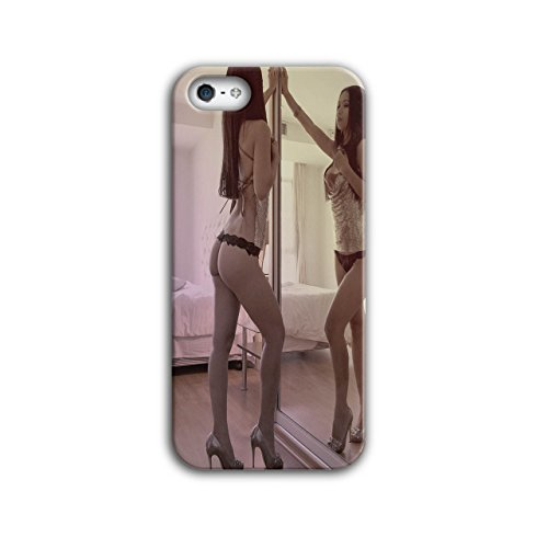 sexy-asian-lady-sweet-teen-girl-new-black-3d-iphone-5-5s-case-wellcoda