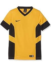 Nike t-shirt à manches courtes training top yth academy14