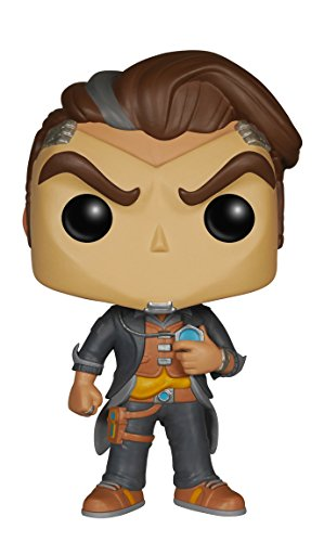 Funko-Figurine-Borderlands-Handsome-Jack-Pop-10cm-0849803057640