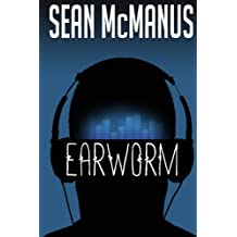 Earworm: A novel about the music industry