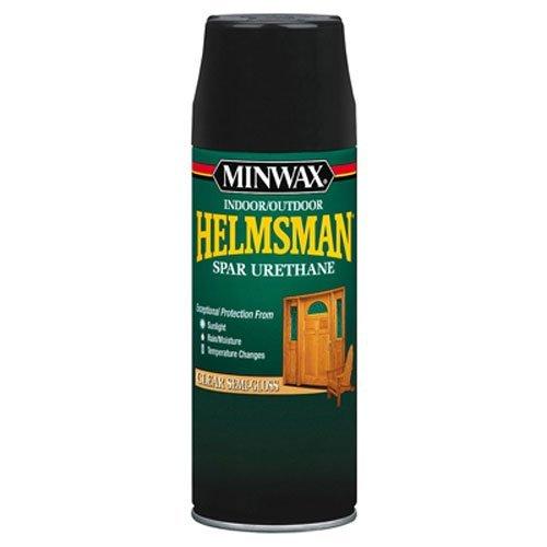 minwax-33260-helmsman-spar-urethane-semi-gloss-finish-by-minwax
