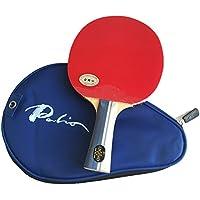 Palio Legend 2 - Pala de ping-pong y estuche