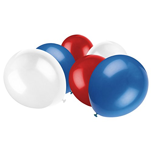 12-inch-high-quality-red-white-blue-latex-party-balloons-20-pack