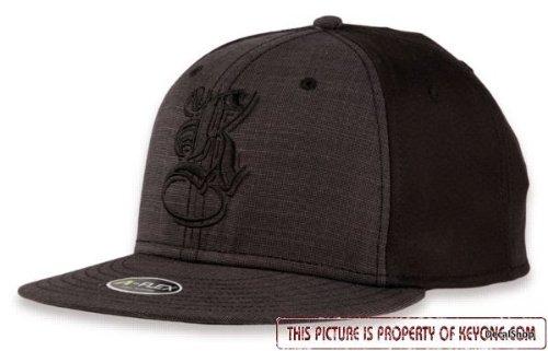 goldust-grigio-keyone-slang-rock-rap-hip-hop-trucker-cap-trand-cappello-chapeau-caps