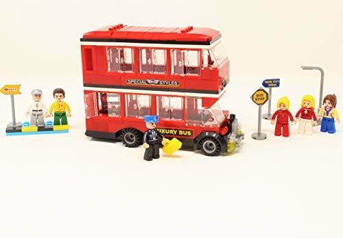 In Il Ingenious Miglior Di es Ausini Savemoney Prezzo Toys Amazon 2WHI9YED