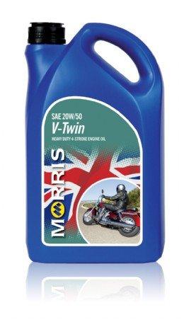 morris-v-twin-20-50-huile-pour-moteur-a-quatre-temps-resistant-5-l