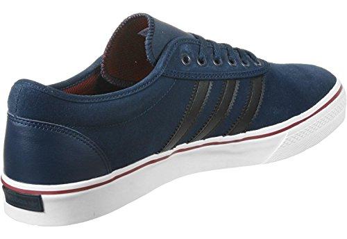 Adidas Collegiate Navy/Core Black/White